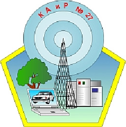 ГОУ СПО Колледж автоматизации и радиоэлектроники № 27 имени П.М. Вострухина