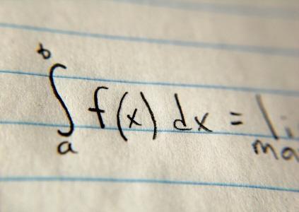 егэ 2011 по математике