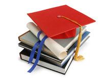 высшее педагогическое образование