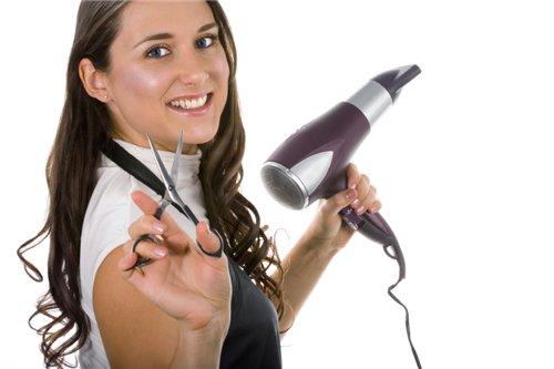 Как правильно выбрать парикмахерские курсы?
