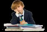 Решебники и ГДЗ: друзья или враги современного школьника