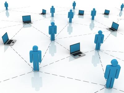 Единые образовательные сети