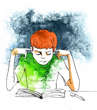 Права родителей школьников или как защитить интересы ребенка в школе